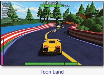pp-toon-land